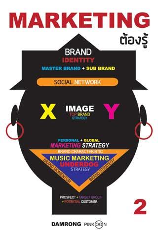 หน้าปก-marketing-ต้องรู้-ookbee