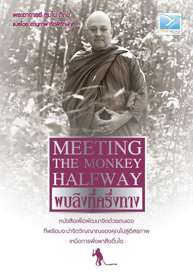หน้าปก-พบลิงที่ครึ่งทาง-ookbee
